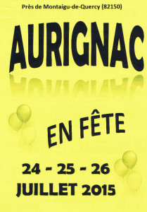 24-25-26_july_fete_aurignac
